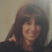 Angela Z. - Wethersfield Nanny