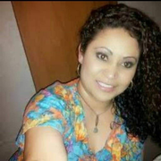 Alma C., Babysitter in Stowell, TX with 2 years paid experience