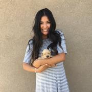Nashla P. - Spanish Fork Babysitter