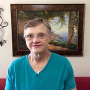 Sandra H. - Booneville Babysitter
