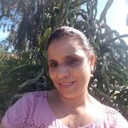 Rocio W. - San Diego Babysitter