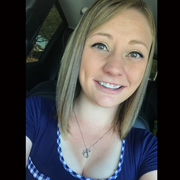 Jordyn W., Babysitter in Greeley, CO with 3 years paid experience