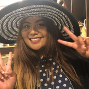 Jesica A., Nanny in Saipan, MP with 0 years paid experience
