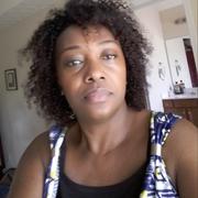 Christiane G. - Douglasville Babysitter