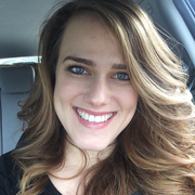 Megan J. - Goodlettsville Nanny