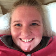 Bethany B. - Bloomfield Hills Babysitter