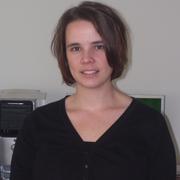 Martha Hetzel H. - Albuquerque Care Companion