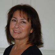 Lynn L. - Stony Point Nanny