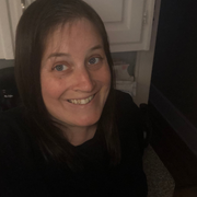 Amy B., Nanny in Canaan, NY with 20 years paid experience