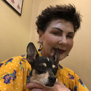 Tamara G., Pet Care Provider in Long Beach, CA 90804 with 30 years paid experience