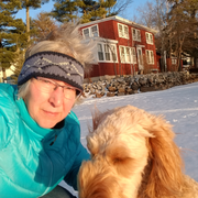 Carol W. - Windham Pet Care Provider