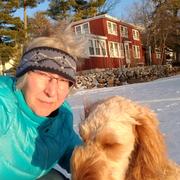 Carol W. - Windham Pet Care Provider