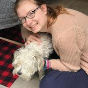 Lauren Q. - Charlotte Pet Care Provider