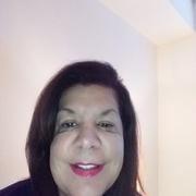 Maria P., Nanny in Atlanta, GA with 3 years paid experience