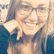 Nicole T. - Westchester Babysitter
