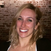 Samantha G. - Durango Care Companion