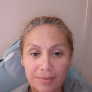 Adriana N., Babysitter in Pompano Beach, FL with 6 years paid experience