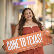 Madison  C., Nanny in Austin, TX 78704 with 5 years of paid experience