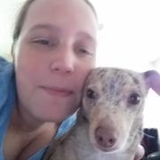 Tia L. - Middleburg Pet Care Provider