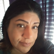 Yvette R., Babysitter in California City, CA with 20 years paid experience
