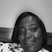 Lakinger H., Care Companion in Tyler, TX with 16 years paid experience