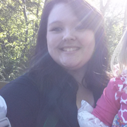 Alisha S. - Pell City Babysitter