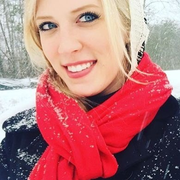 Brianna H. - Charlotte Hall Babysitter