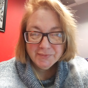 Carol S., Pet Care Provider in Buffalo, NY with 30 years paid experience