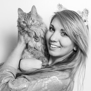 Alyse H. - Akron Pet Care Provider