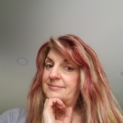 Kristen Q., Child Care in Ransomville, NY 14131 with 7 years of paid experience