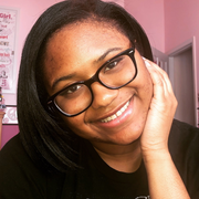 Sydney B., Child Care in Waldorf, MD 20601 with 2 years of paid experience