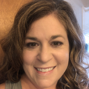 Kelli B., Nanny in Largo, FL with 3 years paid experience