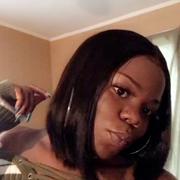 Terrinika M., Babysitter in Birmingham, AL with 2 years paid experience