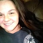 Danielle L. - Chatham Babysitter
