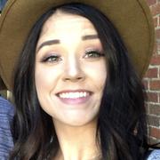 Lauren R. - Weatherford Nanny