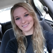 Kayla M. - Marbury Care Companion