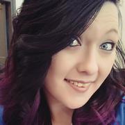 Samantha S. - Lake Ozark Babysitter