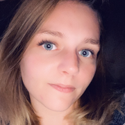 Marissa  S., Nanny in Poplar Grove, IL 61065 with 12 years of paid experience
