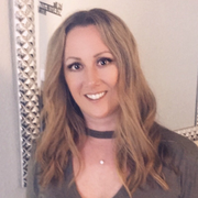 Jen G., Pet Care Provider in Aliso Viejo, CA with 7 years paid experience
