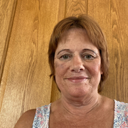 Maryann F., Babysitter in Baraboo, WI with 15 years paid experience