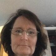 Christine L. - Lafayette Nanny