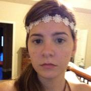 Jessica C. - Boerne Babysitter