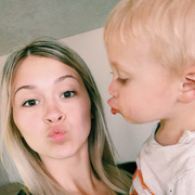 Krysta H., Babysitter in Nampa, ID with 8 years paid experience