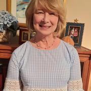 Deborah H., Babysitter in Gainesville, FL with 30 years paid experience