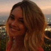 Laura S., Nanny in Studio City, CA with 6 years paid experience