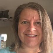 Susan F. - Santa Clarita Care Companion