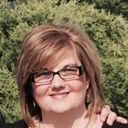 Chrissy P. - Georgetown Nanny
