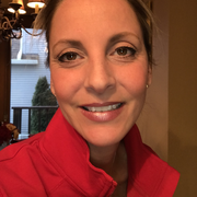Whitney H., Nanny in Copley, OH with 18 years paid experience