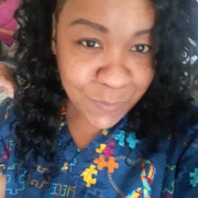 Nicole J., Care Companion in Waldorf, MD with 6 years paid experience