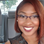Brittney M., Child Care in Pooler, GA 31322 with 16 years of paid experience